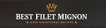 Bestfiletmignon.net, FlexOffers.com, affiliate, marketing, sales, promotional, discount, savings, deals, bargain, banner, blog,