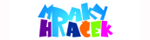 MrakyHracek.cz, FlexOffers.com, affiliate, marketing, sales, promotional, discount, savings, deals, bargain, banner, blog,