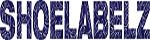 FlexOffers.com, affiliate, marketing, sales, promotional, discount, savings, deals, banner, bargain, blog, Shoelabelz NL, footwear,