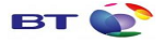 FlexOffers.com, affiliate, marketing, sales, promotional, discount, savings, deals, banner, bargain, blog, BT Business Broadband, web hosting/servers,
