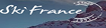 FlexOffers.com, affiliate, marketing, sales, promotional, discount, savings, deals, bargain, banner, blog, Ski France, travel services,
