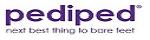 FlexOffers.com, affiliate, marketing, sales, promotional, discount, savings, deals, bargain, banner, blog, Pediped Footwear, shoes, children,