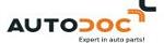 Autodoc FR, FlexOffers.com, affiliate, marketing, sales, promotional, discount, savings, deals, banner, bargain, blog