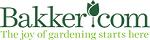 Bakker Spalding, FlexOffers.com, affiliate, marketing, sales, promotional, discount, savings, deals, bargain, banner, blog,