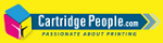 Cartridge People, FlexOffers.com, affiliate, marketing, sales, promotional, discount, savings, deals, banner, bargain, blog