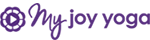 Joy Yoga University, FlexOffers.com, affiliate, marketing, sales, promotional, discount, savings, deals, bargain, banner, blog,