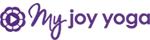 Joy Yoga University Affiliate Program