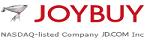 Joybuy UK, FlexOffers.com, affiliate, marketing, sales, promotional, discount, savings, deals, banner, blog
