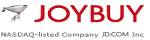 Joybuy US, FlexOffers.com, affiliate, marketing, sales, promotional, discount, savings, deals, banner, blog