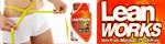 Muscle Elements Lean Works Fat Burner, FlexOffers.com, affiliate, marketing, sales, promotional, discount, savings, deals, banner, blog