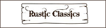 Rustic Classics, FlexOffers.com, affiliate, marketing, sales, promotional, discount, savings, deals, bargain, banner, blog,