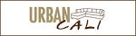 Urban Cali, FlexOffers.com, affiliate, marketing, sales, promotional, discount, savings, deals, bargain, banner, blog,