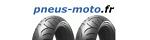 pneus-moto.fr, FlexOffers.com, affiliate, marketing, sales, promotional, discount, savings, deals, bargain, banner, blog,