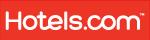 Hotels.com UK, FlexOffers.com, affiliate, marketing, sales, promotional, discount, savings, deals, banner, bargain, blog