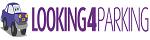 Looking4Parking UK, FlexOffers.com, affiliate, marketing, sales, promotional, discount, savings, deals, banner, bargain, blog