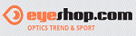 eyeshop_FR, FlexOffers.com, affiliate, marketing, sales, promotional, discount, savings, deals, banner, bargain, blog