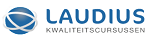 Laudius NL, FlexOffers.com, affiliate, marketing, sales, promotional, discount, savings, deals, banner, bargain, blog