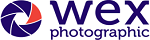 Wex Photographic, FlexOffers.com, affiliate, marketing, sales, promotional, discount, savings, deals, banner, bargain, blog
