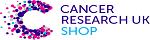 Cancer Research UK - Online Shop, FlexOffers.com, affiliate, marketing, sales, promotional, discount, savings, deals, banner, bargain, blog
