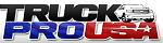 TruckProUSA, FlexOffers.com, affiliate, marketing, sales, promotional, discount, savings, deals, banner, bargain, blog