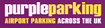 Purple Parking, FlexOffers.com, affiliate, marketing, sales, promotional, discount, savings, deals, banner, bargain, blog