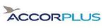 Accor Plus, FlexOffers.com, affiliate, marketing, sales, promotional, discount, savings, deals, banner, bargain, blog