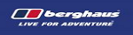 Berghaus, FlexOffers.com, affiliate, marketing, sales, promotional, discount, savings, deals, banner, bargain, blog
