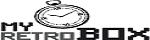 MYRETROBOX, FlexOffers.com, affiliate, marketing, sales, promotional, discount, savings, deals, banner, bargain, blog