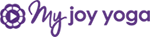 My Joy Yoga, FlexOffers.com, affiliate, marketing, sales, promotional, discount, savings, deals, banner, bargain, blog