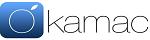 Okamac FR, FlexOffers.com, affiliate, marketing, sales, promotional, discount, savings, deals, banner, bargain, blog