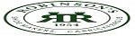 Robinson's Shoes, FlexOffers.com, affiliate, marketing, sales, promotional, discount, savings, deals, banner, bargain, blog