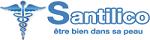 Santilico, FlexOffers.com, affiliate, marketing, sales, promotional, discount, savings, deals, banner, bargain, blog