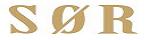 Soer DE Affiliate Program