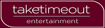 TakeTimeOut, FlexOffers.com, affiliate, marketing, sales, promotional, discount, savings, deals, banner, bargain, blog
