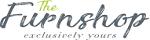 The Furn Shop, FlexOffers.com, affiliate, marketing, sales, promotional, discount, savings, deals, banner, bargain, blog