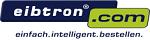 eibtron.com DE, FlexOffers.com, affiliate, marketing, sales, promotional, discount, savings, deals, banner, bargain, blog