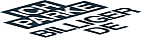 ich-parke-billiger DE, FlexOffers.com, affiliate, marketing, sales, promotional, discount, savings, deals, banner, bargain, blog