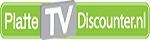 plattetvdiscounter NL, FlexOffers.com, affiliate, marketing, sales, promotional, discount, savings, deals, banner, bargain, blog