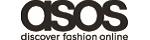 ASOS Asia, FlexOffers.com, affiliate, marketing, sales, promotional, discount, savings, deals, banner, bargain, blogs