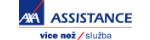 AXA ASSISTANCE - CZ, FlexOffers.com, affiliate, marketing, sales, promotional, discount, savings, deals, banner, bargain, blog