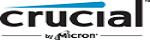 Crucial France, FlexOffers.com, affiliate, marketing, sales, promotional, discount, savings, deals, banner, bargain, blogs