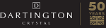 Dartington Crystal, FlexOffers.com, affiliate, marketing, sales, promotional, discount, savings, deals, banner, bargain, blogs