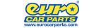 Euro Car Parts FR, FlexOffers.com, affiliate, marketing, sales, promotional, discount, savings, deals, banner, bargain, blogs
