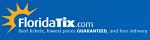FloridaTix, FlexOffers.com, affiliate, marketing, sales, promotional, discount, savings, deals, banner, bargain, blog