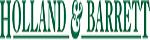 Holland & Barrett (UK), FlexOffers.com, affiliate, marketing, sales, promotional, discount, savings, deals, banner, bargain, blogs