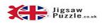 JigsawPuzzle.co.uk, savings,