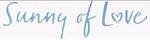 JustFashionNow US, FlexOffers.com, affiliate, marketing, sales, promotional, discount, savings, deals, banner, bargain, blogs