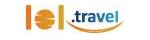 Lol Travel IT, FlexOffers.com, affiliate, marketing, sales, promotional, discount, savings, deals, banner, bargain, blogs