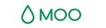 MOO (UK), FlexOffers.com, affiliate, marketing, sales, promotional, discount, savings, deals, banner, bargain, blog