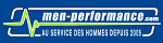 Men Performance (FR), FlexOffers.com, affiliate, marketing, sales, promotional, discount, savings, deals, banner, bargain, blogs